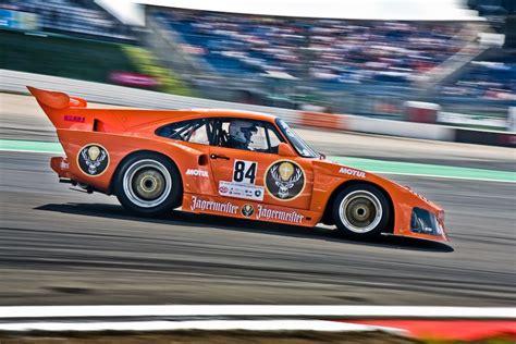 jagermeister porsche 935 j 228 germeister porsche 935 k3 auto racing