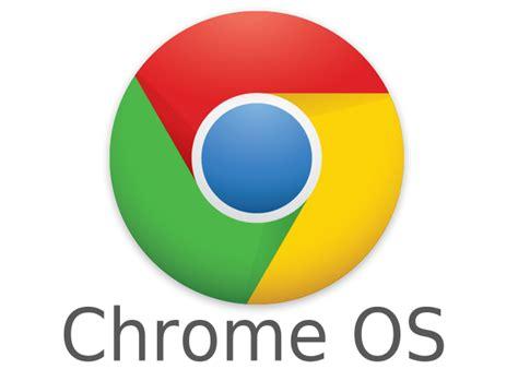 preguntas guias la llamarada llega chrome os 42 que incorpora integraci 243 n con google