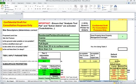 100 take 5 risk assessment template production
