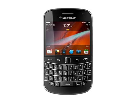 Soft Blackberry Dakota 9900 os blackberry 174 bold 9900 smartphone