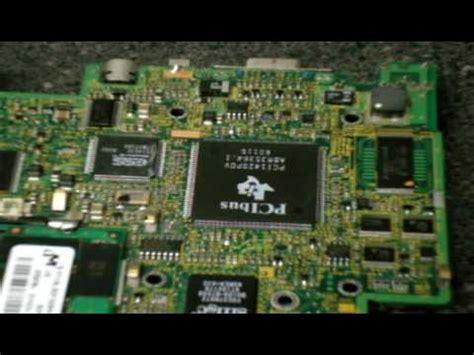 reset bios dell latitude d620 dell latitude admin password hack c600 bios cmos clear