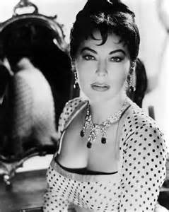 Ava gardner images ava hd wallpaper and background photos 24657510