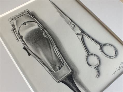 tattoo gun from hair clippers home hair clippers tattoo pictures to pin on pinterest