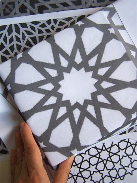 piastrelle marocchine piastrelle marocchine e azulejos come ottenere l effetto