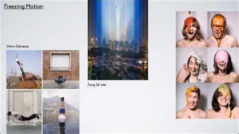 photography thesis ideas aqa a level photography unit 2 ideas