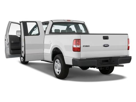 image  ford   wd supercab  xl open doors size    type gif posted