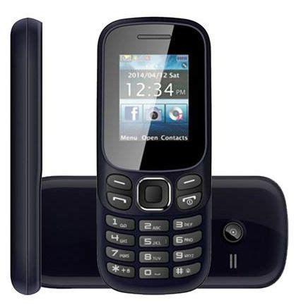 mobile h h mobile duos chines mobile sm b310e souq uae
