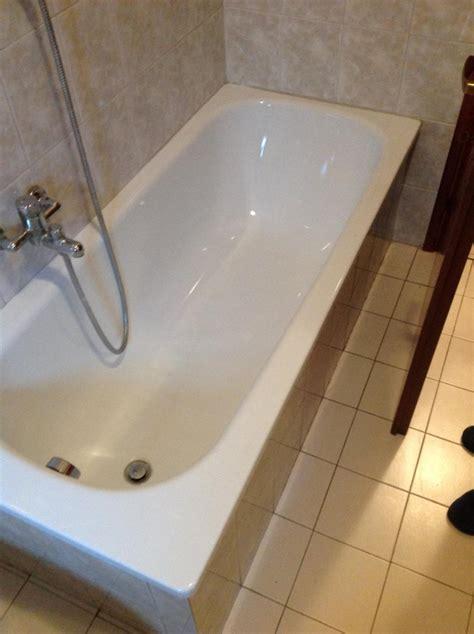 sostituzione vasche da bagno sostituzione vasche reggio emilia bagno moda