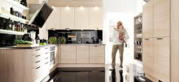 Contemporary Kitchen Decorating Ideas simple contemporary kitchen decorating ideas iroonie com