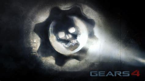 imagenes para fondo de pantalla de gears of war 3 40 gears of war 4 fondos de pantalla hd fondos de