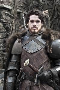 game of thrones game of thrones images robb stark hd wallpaper and