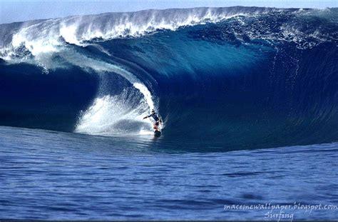surf s surfing wallpaper maceme wallpaper