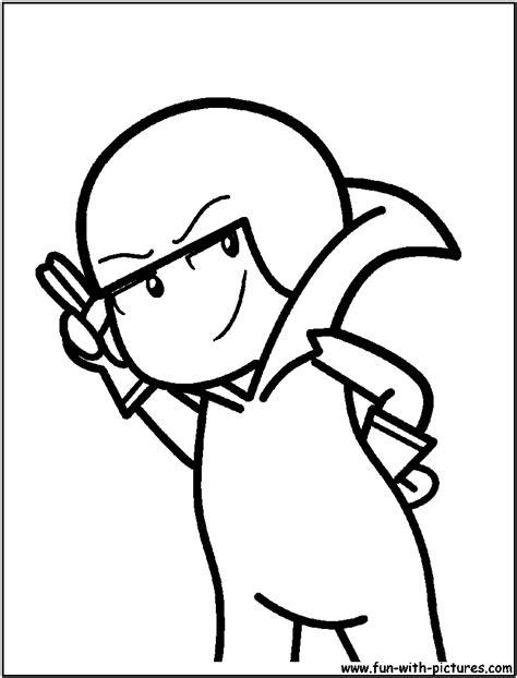 imagenes de kick buttowski para dibujar faciles desenhos do kick buttowski um projeto de dubl 234 para