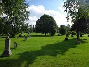 Memorial Park Cemetery Website Anchorage Memorial Park