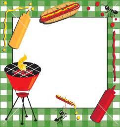 Barbecue Invitation Template Free by Bbq Invitation Templates