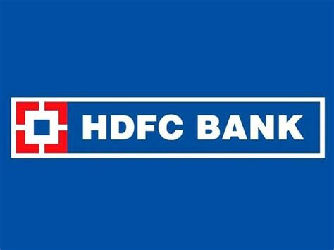 hdfc housing loan existing customer login hdfc bank to offer personal loans credit cards at atms business hindustan times