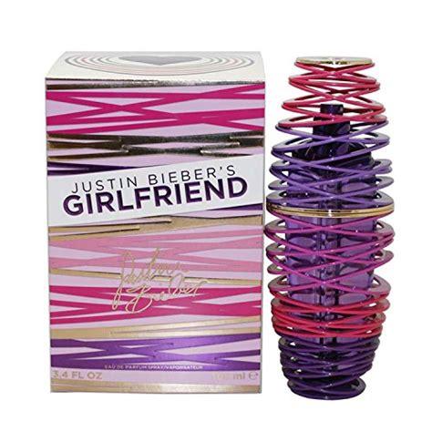 Justin Bieber For Original Parfum justin bieber someday for eau de parfum spray 50ml 1 7 ounce eau de