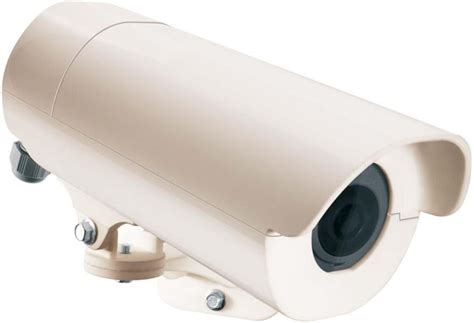 home surveillance cameras excellent safe home security