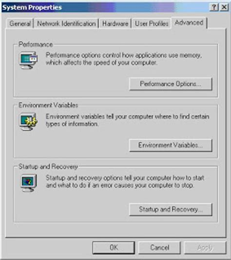 configure xp perl techm xsupport blogspot step by step configuration of