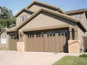 home garage door styles contemporary doors contemporary