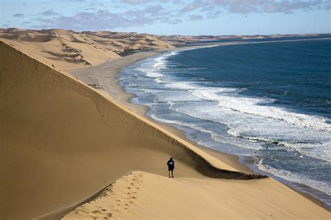 boat cruise cape town to namibia cruise around africa with exotic air savings holland