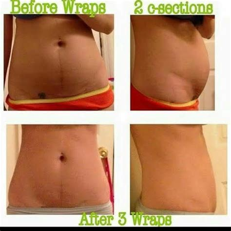 fit body after c section 78 best images about workouts after c section on pinterest