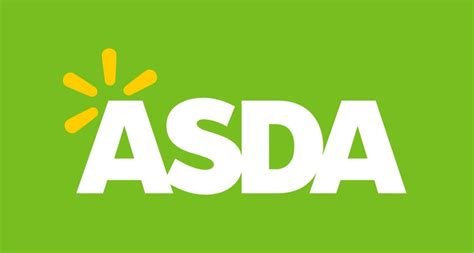 asda opening times asda bank opening times don t miss the opening