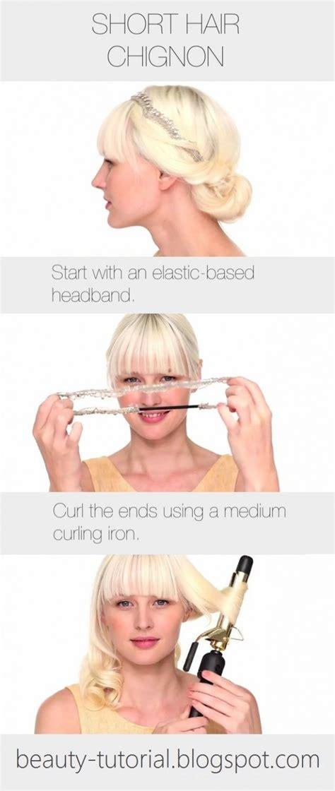 step by step pixie haircut tutorial short hairstyles tutorials short pixie haircuts