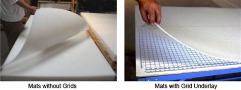 Rotary Mat Definition by Sized For Large Projects Self Healing Cutting Mats