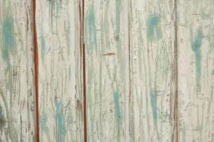shabby chic wood backgrounds images