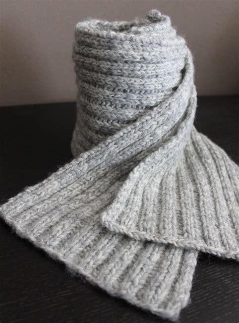 knit 1 purl 2 zaraza crochet zaraza crochet