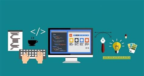 pattern making website making of a website overview of coding and web designing