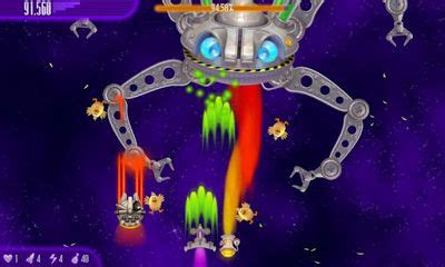 chicken invaders 4 full version apk chicken invaders 4 for android free download chicken