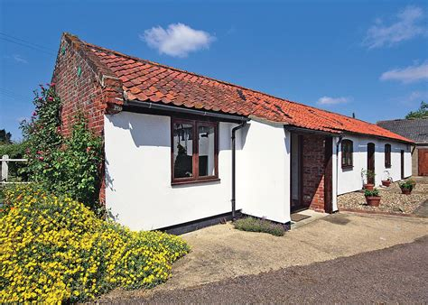 Suffolk Cottages by Popular Suffolk Cottages Retreats