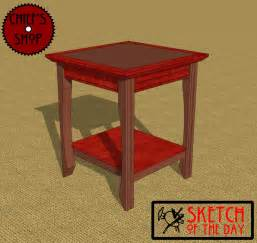 free woodworking plans end table diy woodoperating plans starting a deck tips shed plans course