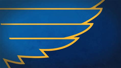 St Louis Blues Giveaways - st louis blues fans react to playoff win over chicago