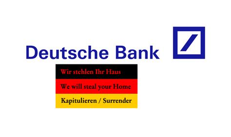 deutsche bank trust deutsche bank national trust company mailing address