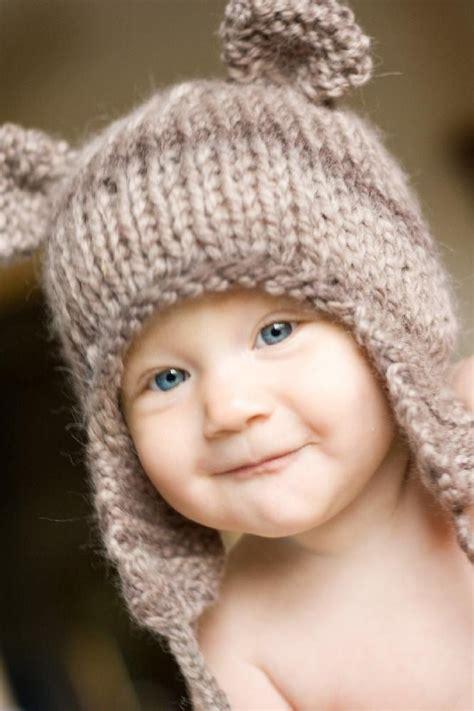baby boy knitted hats pattern paddington hat or frog hat paddington teddy