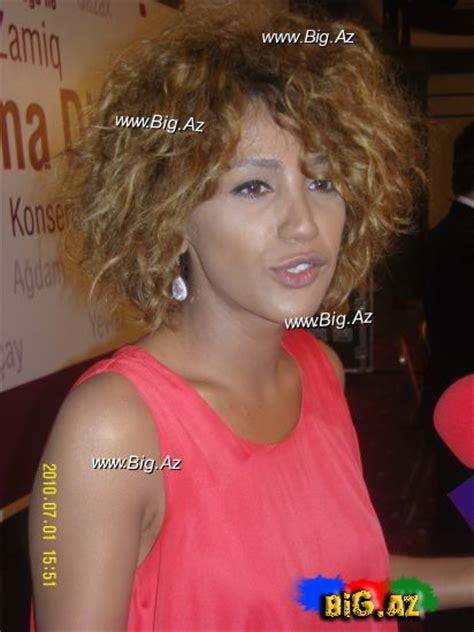 roya ayxan lut sekilleri at askives picture roya ayxan sekilleri roya ayxan lut sekilleri hairstyle gallery