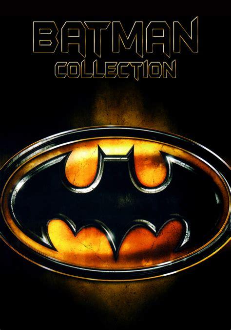 Batman Collection batman collection original series fanart fanart tv