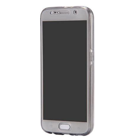 Delkin 360 Samsung J5 2016 J510 Delkin 360 Samsung Promo 3 samsung galaxy j5 2016 252 mbris 360 soft black keiss ee