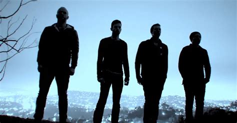 coldplay recent songs coldplay releases new song midnight and trippy music video