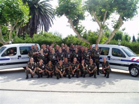Lettre De Motivation Ecole De Sous Officier Lettre De Motivation Marine Nationale