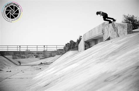 skateboard wallpaper black and white skateboarding wallpapers wallpaper cave