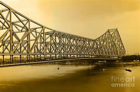 Drawing House Plans Online howrah bridge photograph by mukesh srivastava