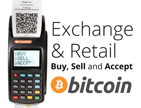 Bitcoin Merchant Services by Bitcoin Gsm Solutions