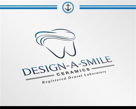 ideas  smile logo  pinterest smile smile