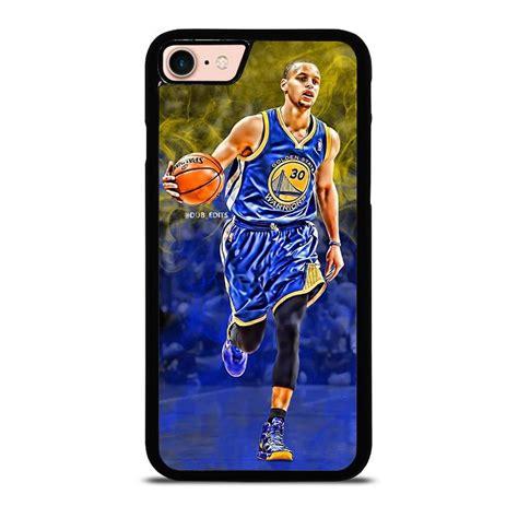Samsung S6 Golden State Warriors 2 Custom stephen curry golden state warriors 2 iphone 8 best