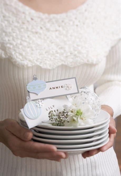 segnaposti tavoli matrimonio segnaposto matrimonio per uomini householdlinenscork