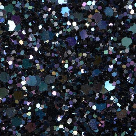 glitter wallpaper wholesale uk black iris glitter glam wallpaper glitter bug wallpaper